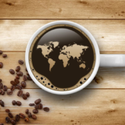 travelcoffee
